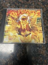 Fear - Audio CD By Toad the Wet Sprocket - VERY GOOD