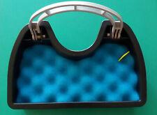 Filtro per aspirapolvere posteriore originale per Samsung SC4580 DJ97-01041C