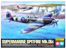Tamiya 1/32 Supermarine Spitfire Mk IXc # 60319.