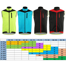 Lightweight Vest Ultra-soft MTB Cycling Bike Bicycle Supply Comfortable