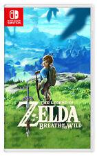 Nintendo Rollen-PC - & Videospiele als Download-Code