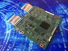T-con UE46ES6100 UE46ES6200 V460HK2-CPS1