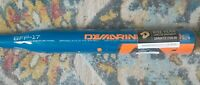 DeMarini 2017 Fast Pitch Bustos 32/19 (-13) WTDXBFP
