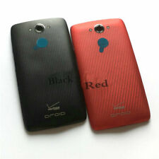 New Housing Battery Back Cover Replacement For Motorola Droid Turbo XT1254
