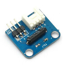 Tilt Switch Sensor Brick suitable for Arduino Projects