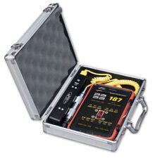 Longacre 52-50650 Pyrometer w/ Memory Tablet