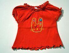 Tolles Baby Shirt von Catimini Größe 67 Hingucker!