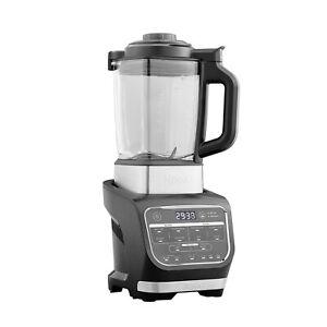 Ninja Foodi Blender & Soup Maker HB150UK