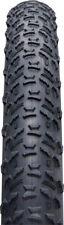 New Ritchey Comp Z-Max Evo Mountain Tire: 27.5X2.8 Black