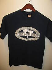 Carlmont High Scool Belmont California Leadership 2005-2006 Palm Trees T Shirt S