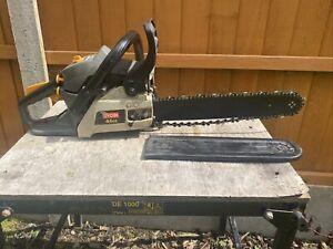 Ryobi RCS-4450C 44cc Chainsaw