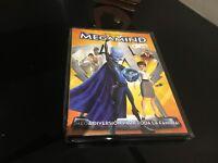 Megamind DVD Dreamworks