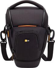 Pro 5D CL4-C5 DSLR camera bag for Canon EOS 5DS 5DSR II 5D Mark IV 1D X case