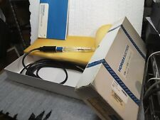 6101-60B HORIBA COMBINATION PH ELECTRODE PROBE FF-5 SERIES FERMENTATION NEW $279