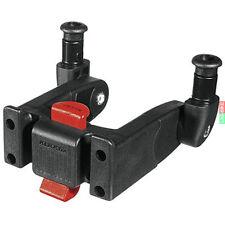 Rixen Kaul Klickfix adapter bracket Humpert AHS handlebars bag pannier bar