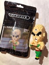 TIEN SHINHAN NANOBLOCK LEGO SCBLOCK DRAGON BALL Z DBZ DIAMOND DIY LNO USA