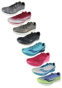 Saucony Womens Freedom ISO Running Sneaker Shoes