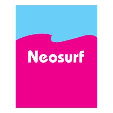 Neosurf 10 EUR *EUROPE* Código digital-Key-Code-Codice