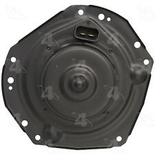Parts Master 35344 New Blower Motor With Wheel