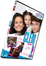 Clem - Saison 9