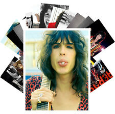 Postcards Pack [24 cards] AEROSMITH Music Posters Photo CC1315