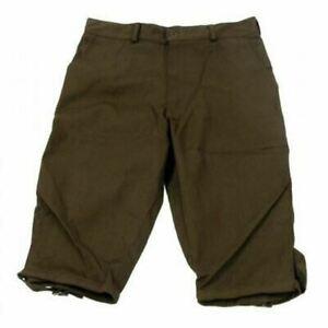 *HSF Dartmoor Breeks Waterproof & Windproof Moorland Brown Pants HS 1700-23 3XL