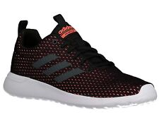ADIDAS Lite racer CLN F34564 men's trainers running shoes lightweight Cloudfoam