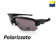 Oakley Flak Draft 9364 08 67 Black Prizm Daily Polarized Sunglasses Sonnenbrille