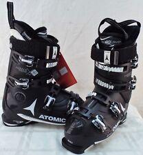 Atomic Hawx Prime 80 New Women's Ski Boots Size 26.5 #633490