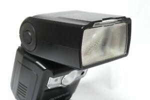 Olympus FL-600R Blitz / Blitzgerät defekt ohne Funktion FL600 R