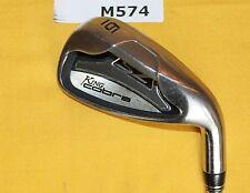 King Cobra SZ 6 Single Iron Stiff Steel Golf Club M574x