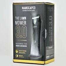 Manscaped Trimmer For Sale Ebay