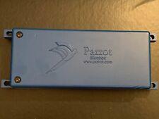 PARROT CK3100N ECU BRAIN BLUE BOX ONLY
