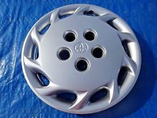 """1997 1998 1999  Toyota Camry 14"""" 10 hole  Wheel Cover Hubcap Cap 42621AA030"""