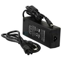 130W Battery Charger Power Supply for Dell XPS M1210 M1710 GEN 2 9Y819 K5294