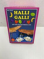 Halli Galli von Amigo Gesellschaftsspiel Familien Karten Kinder Party