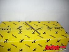 Ferrari 246,308,365 Broach Tool (8mm) # 95974901