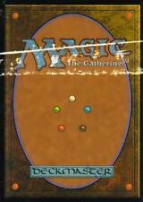 Säerin der Versuchung / Sower of Temptation | MISPRINT #1 | Lorwyn | GER | Magic