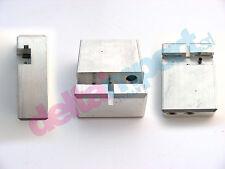 SMAGLIACATENA per catene minimoto 25-25H Minimoto Chain Breaker & Fitting Plate