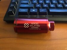 New listing (Airsoft Amplifier/Tracer Unit) EMG Noveske Built-In ACETECH Lighter S