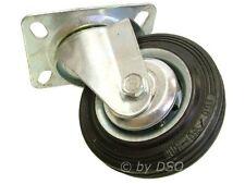"""3"""" Swivel Double Bearing Heavy Duty Castor RM007"""