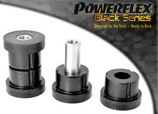 Powerflex BLACK Poly Bush For Rover 800 Front Inner Track Control Arm Bush
