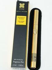 FRAGRANCE DU BOIS Oud Jaune Intense Eau de Parfum Fragrance Pen 3ml