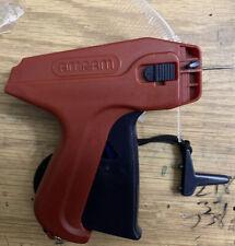 Amram Tag Attacher Guns Comfort Grip Standard Price Tagging Tagged
