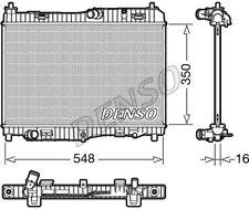 Radiatore Acqua Motore Ford Fiesta VI - Fiesta VAN VI 1.4 1.4 LPG ORIGINALE