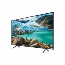 "Smart TV 4K SAMSUNG 43"" Pollici Ultra HD HDR Wi-Fi 3 HDMI 2 USB UE43RU7092"