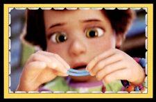 Panini Toy Story 4 - Sticker 47