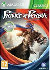 Prince of Persia - Classics Xbox 360