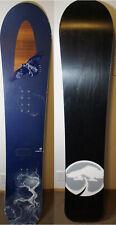 New listing ARBOR Formula 158 Snowboard