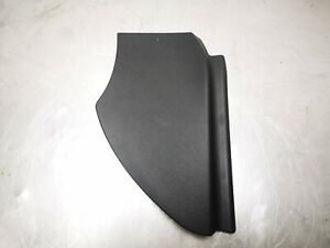2005-2009 MERCEDES CLS W219 LEFT SIDE DOOR CARD PANEL COVER A2197270128
